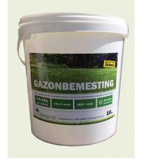 Gazonbemesting-25kg